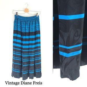 Vintage Diane Freis